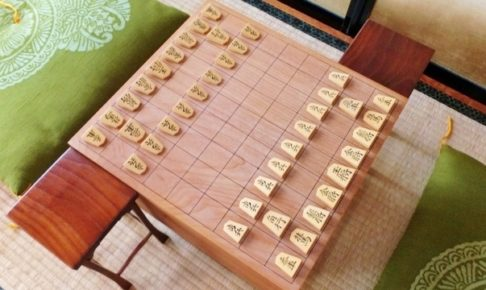 久保九段、三間飛車藤井システムで挑むも郷田九段に破れ準決勝敗退 棋聖戦