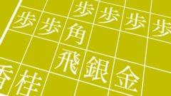 将棋世界2019年9月号で三間飛車特集