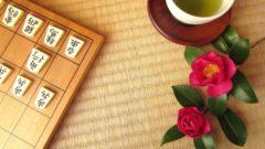 里見香奈女流五冠、新・菅井流で初戦勝利 清麗戦