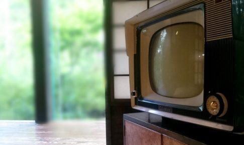 NHK将棋講座「菅井流やんちゃ振り飛車」6月のテーマは相振り飛車